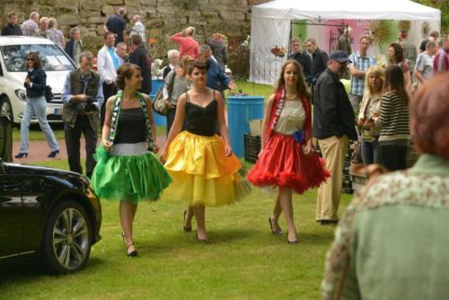 Gartenfestival 2013 (72) (2428 x 1620)