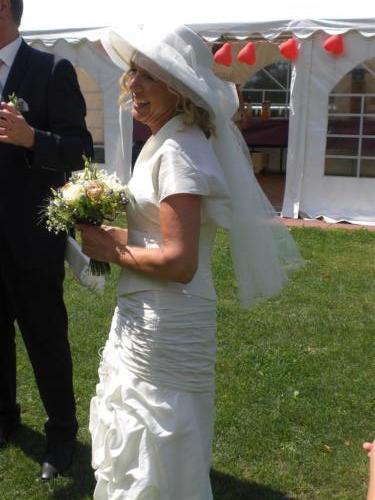 Hochzeiten (5)