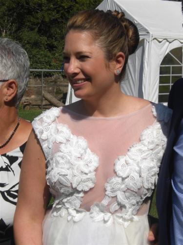 Hochzeiten (52)