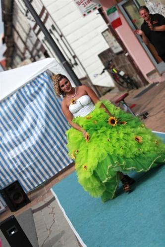 Sommerfest 2013 (145) (1235 x 1853)