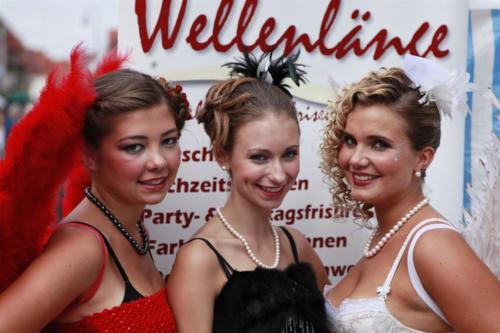 Sommerfest 2013 (181) (1853 x 1235)