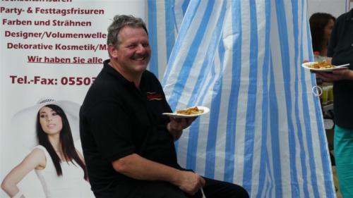Sommerfest 2013 (190) (1642 x 924)